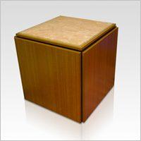 cut-salone75_table